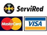 visa_servired2.png