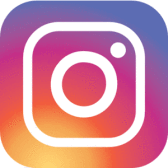 INSTAGRAM DE PERCHEROS Y EXPOSITORES